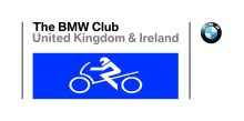 The BMW Club